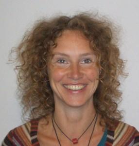 Silvia Büttner